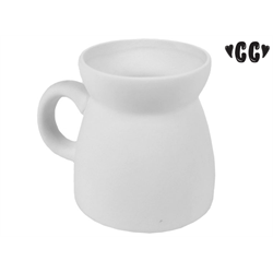 MUGS Wide Mouth Mug/4 SPO