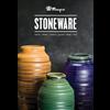Stoneware Product Catalogue