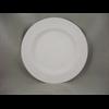 PLATES Rim Salad Plate/8