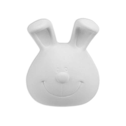 KIDS Bunny Bank/6 SPO