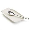 KITCHEN Mason Jar Spoon Rest/8  SPO