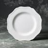 PLATES Provence Salad Plate/12 SPO