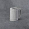 MUGS Wooden Plank Stein 16 oz. /6 SPO