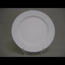 PLATES Rim Charger Plate/6 SPO