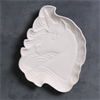 PLATES Magical Unicorn Dish/6