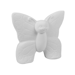 KIDS Belle the Butterfly/8 SPO