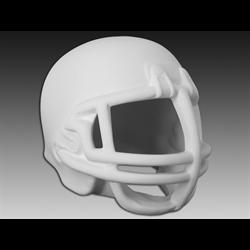 KIDS Football Helmet/2 SPO