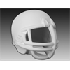 KIDS Football Helmet/2 SPO
