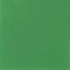GLADE GREEN GLOSS - Pint