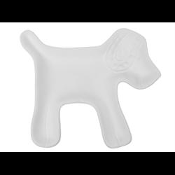KITCHEN Dog Spoon Rest/Dish/12 SPO