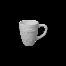 MUGS His Mug/4 SPO