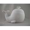 BOXES `Whale Box/4 SPO