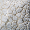 WHITE MUDCRACK - Pint