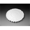 PLATES Sunflower Plate/6 SPO