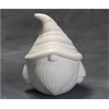KITCHEN Gnome Jar/6 SPO