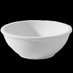 BOWLS Cunningham Bowl/4 SPO