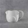 MUGS Pig Mug 16oz./6 SPO