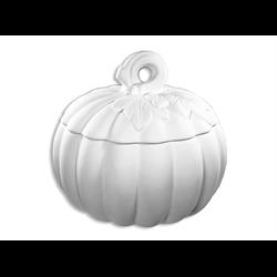 SEASONAL Harvest Jar/2 SPO