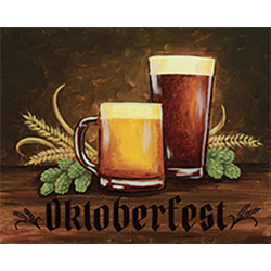 Pattern Pack - Craft Beers/1 SPO