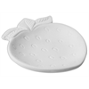 KITCHEN Strawberry Dish/Spoon Rest/12 SPO