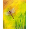 Pattern Pack - Dragonfly Dreams/1 SPO