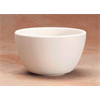 BOWLS TALL ROUND CEREAL BOWL /8  SPO