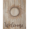Pattern Pack - Welcome Berry Wreath/1 SPO