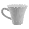 MUGS Blooming Sunflower Mug/4 SPO