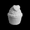 BOXES Fancy Cupcake Box/4