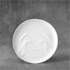 PLATES LOL Plate/6 SPO