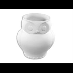 MUGS Owltastic Cup/6 SPO