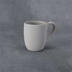 MUGS Textured Bumps Mug 14 oz./6 SPO