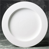 PLATES Rimmed Charger/6 SPO