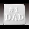 ADD-ONS Noz. 1 Dad//12 SPO
