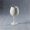 MUGS WINE GLASS/6 SPO