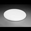 TILES & PLAQUES. 5 Inch Circle Tile/24 SPO