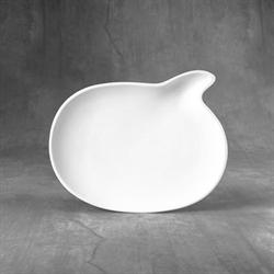 PLATES Oval Quotation Bubble/4 SPO