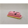 KITCHEN Large Butter Dish/6 SPO