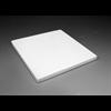 """TILES & PLAQUES. Square Tile 4.25""""/24"""