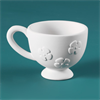 MUGS Garden Party Cup/12 SPO