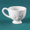 MUGS Garden Party Cup/12 SPO