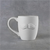MUGS Gentleman's Mug 14oz./6 SPO