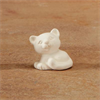 KITCHEN CAT TINY TOPPER/12 SPO