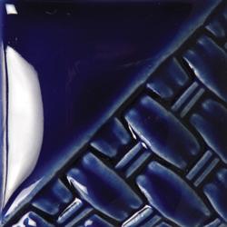 SAPPHIRE - Pint (Cone 6 Glaze)