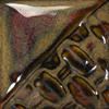 TIGER'S EYE - Pint (Cone 6 Glaze)
