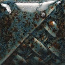 SHIPWRECK - Pint (Cone 6 Glaze)