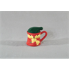 MUGS Fox Cup/6 SPO