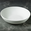 BOWLS Coupe Pasta Bowl/6
