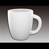 MUGS Cafe Mug/6 SPO
