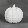 SEASONAL Round Hammered Pumpkin/4 SPO